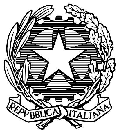 Alfredo Tamburino Notaio in Catania