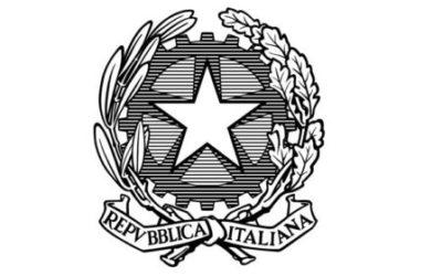 L'agenzia delle entrate illustra le assegnazioni agevolate