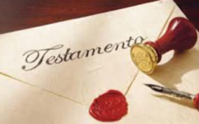 Beneficio d'inventario: l'erede può rispondere dei debiti