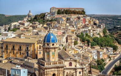 Sicilian tax breaks lure Italian retirees